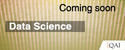 QAI Data Science
