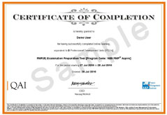 pmp_certification_small_image