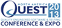 quest_2013