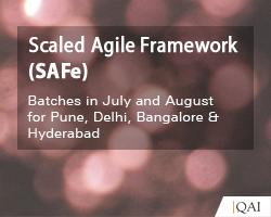 QAI Safe Scaled